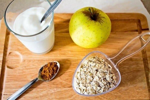 Как быстро похудеть на трех продуктах