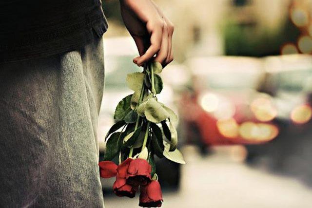 Решила развестись — муж сразу стал заботливым