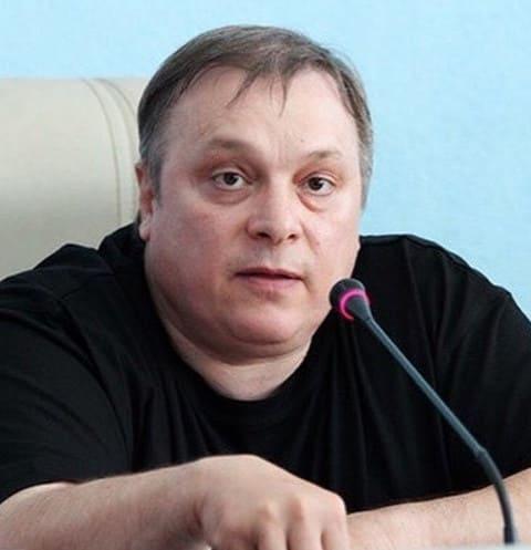 «По вызову приехала Лера Кудрявцева»: Андрей Разин о «сомнительном» прошлом известной телеведущей