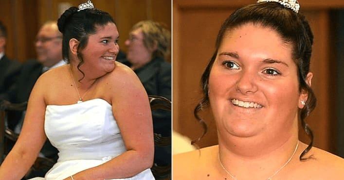 Когда муж полюбил другую, красивую и изящную, жена решила заняться собой и стала красоткой