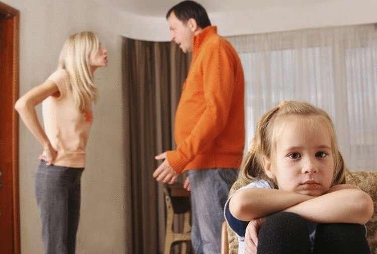 Письмо мужа жене спустя два дня после того, как она оставила его наедине с детьми