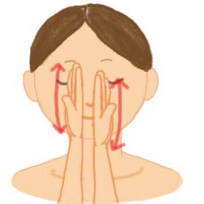 Феномен Нинон де Ланкло: в 70 лет выглядеть на 30 благодаря этому массажу