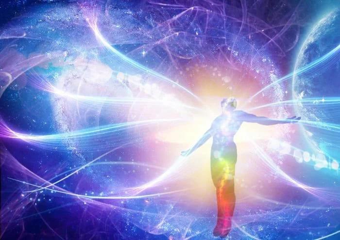 4 знака Зодиака с самой сильной энергетикой. Берегитесь!