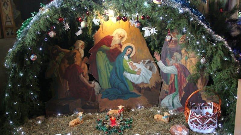 Что категорически нельзя делать в Рождественский сочельник, чтобы не навлечь несчастья