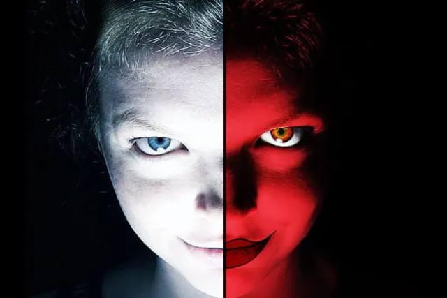Тест: Есть ли у вас дьявольская сторона?