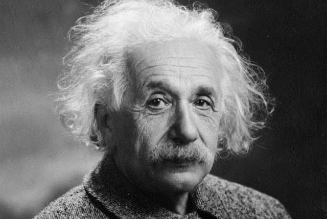 Тест: На сколько процентов вы гений?