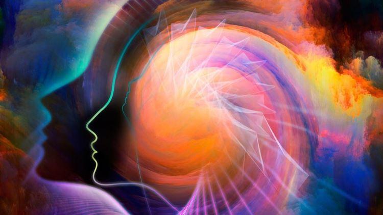 Цвет вашей души определит этот яркий красочный тест