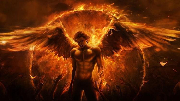 Тёмные факты и необычные сведения о знаках Зодиака