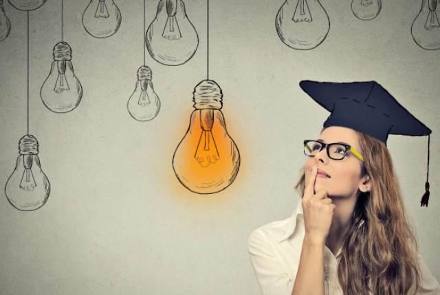 Вот 16 вопросов, чтобы определить ваш уровень образования