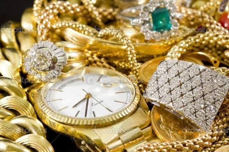 Каким знакам зодиака весна принесет несметное богатство