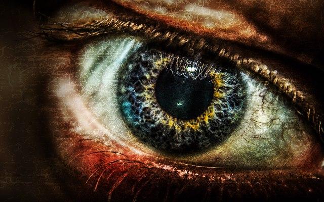 5 знаков зодиака, обладающих «дурным глазом»