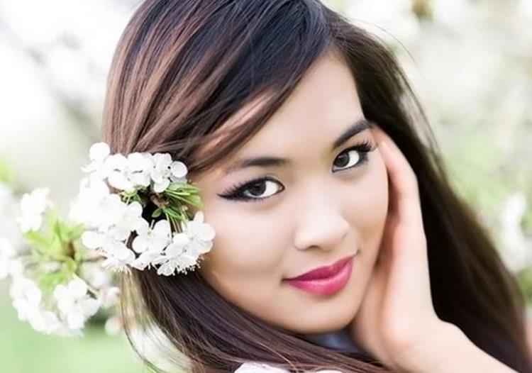 Превосходный уход! 11 секретов красоты, собранные по всему миру