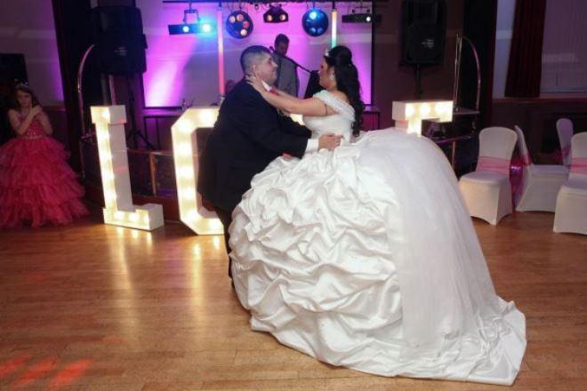 20 невест, которые мечтали удивить нарядом, а получилось всех насмешить