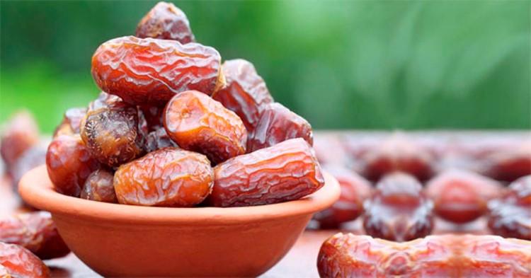 Самая здоровая еда в мире! Понизит уровень холестерина и кровяное давление, предотвратит инфаркт и инсульт!