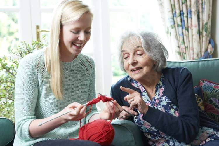 Бабушкины советы! То, что надо!