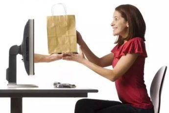 Никогда не покупайте вещи в интернете, не прочитав отзывы! Иначе все будет так, как в нашей подборке