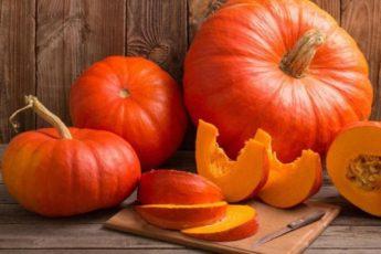 Против старости и давления: названы самые полезные осенние плоды