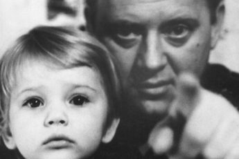 Советское детство: почему родители не научили нас быть счастливыми