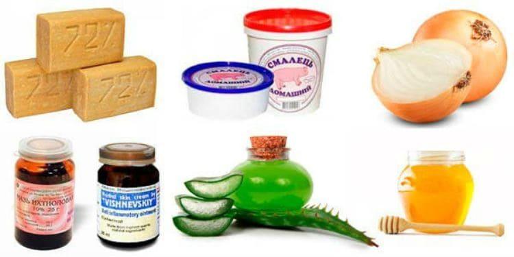 Чудо рецепт от варикоза, который поможет излечиться от болезни и избежать операции!