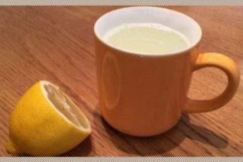 Домашний рецепт для лечения кашля и воспаления легких: быстрее действует, чем любой сироп от кашля