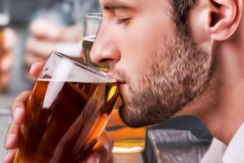 Почему можно и нужно пить пиво: ученые доказали, что пиво является самым полезным напитком в мире