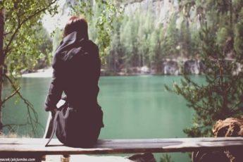 20 Брутально честных советов 40 летней женщины для тех, кому пока всего 30