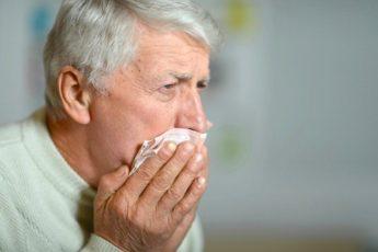 А вы знаете, что такое сердечный кашель? И как отличить его от простудного?