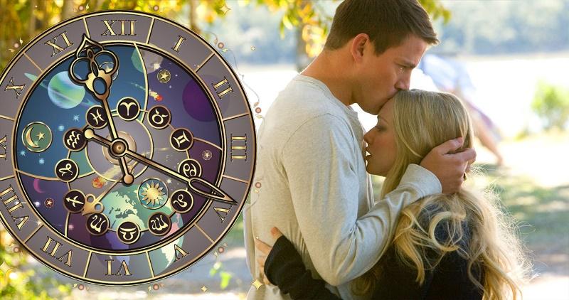 Астролог назвала знаки зодиака, которые не умеют любить