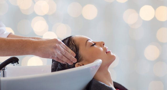Что сделать с волосами, чтобы выглядеть дорого: 9 полезных советов