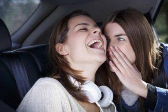Экстрасенсы предупреждают: никогда никому не рассказывайте о четырех главных вещах своей жизни