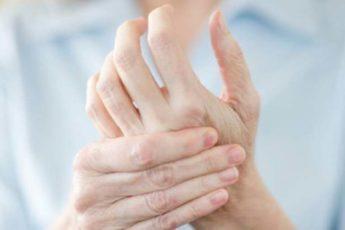 Как пальцы рук могут вас предупредить о скрытых болезнях