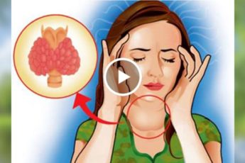 Какие витамины и микроэлементы нужны щитовидной железе?