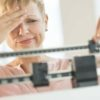 Какой оптимальный вес должен быть у женщины в 50 лет?
