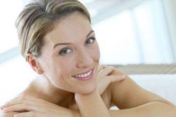 Омоложение вплоть до исчезновения седых волос — возможно!