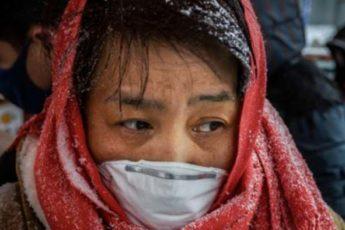 Опаснее kоронавируса: миру предвещают новую пандемию