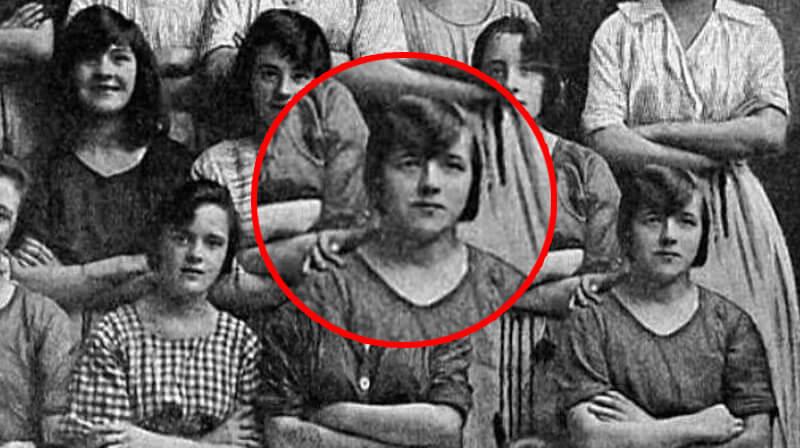 Загадочные снимки напугали пользователей Сети: что не так на старых фото