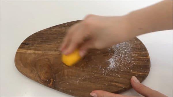 Кухонные лайфхаки: мелочь, но очень удобно