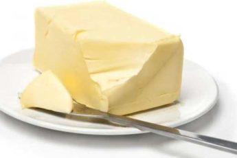 """""""Масло несливочное"""". Как пищевой технолог научил меня определять сливочное масло по 2-ум надписям на упаковке"""