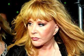 Выжила со сцены: 3 певицы, карьеру которым сломала Алла Борисовна