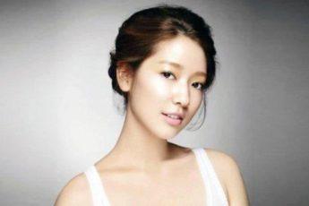 10 Этапов корейского ухода. Что, зачем и почему...
