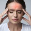 8 частей тела, которые хранят стресс - и память о нем
