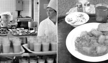 Хитрости поваров в советских столовых для экономии продуктов