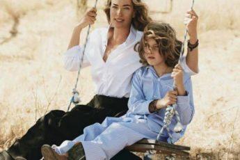 Растим мужчину: 17 советов для мам мальчиков