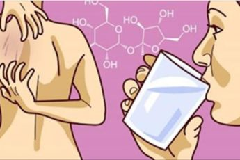 Не пропусти! 13 симптомов, указывающих на высокий уровень сахара в крови!