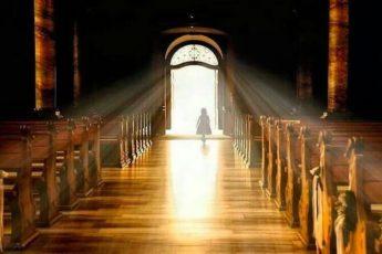 Тайны молитвы Отче наш — То, о чём многие не знали…