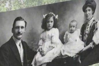 Тест: Кем были ваши далекие предки? Ответ — у вас в подсознании!