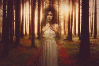 Ждать беды: 9 снов, которые сулят одни неприятности