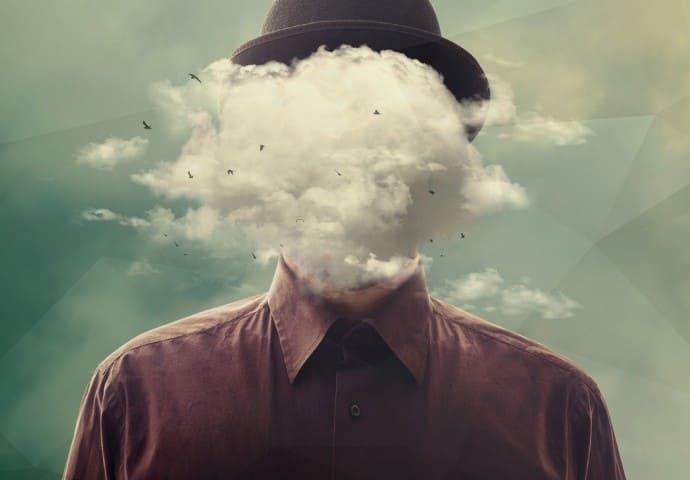 Очень сложный Тест на четкость Зрения и Мышления