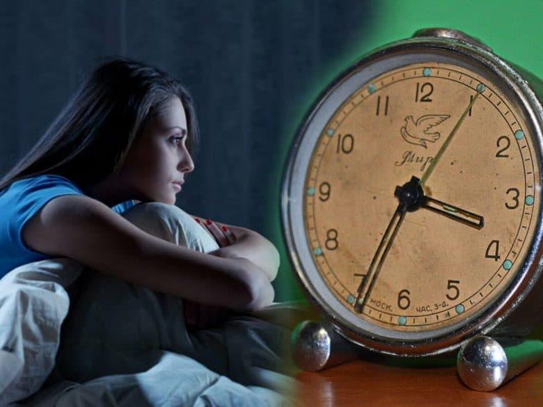 Почему именно 3-4 часа утра называют «Колдовским часом»?