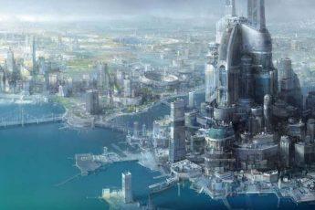Какой будет жизнь в 2050 году: предположения и гипотезы